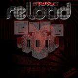 Status Reload - Ronny Richter technoset