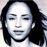 sade-I Couldn't Love You More(jazzySoul's Rainy Day Edit- Dj Taborda Remix)