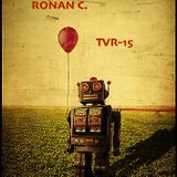 Ronan C. - TVR-15