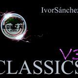 Ivor Sánchez - Classics V3 (progressive - trance)