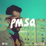 Show #13 w/ FLVZEN