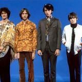 Yer Randy Scouse Git: Bernard Loves The Monkees