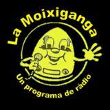 Moixiganga 18-11-2015