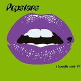 popstars_20150513_P4_Series