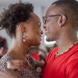 Classy Kizomba---> Nairobi Kizomba Sensação