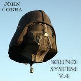 Sound System v.4