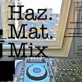 Haz. Mat. (all-original) mix