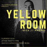 MARIO CAMACHO @ YELLOW ROOM IBZ [0038]