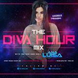 Sirius XM GLOBALIZATION Radio Mix - 4-20-18