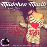 Mädchen Musik Vol. 2 - by Nait_Chris