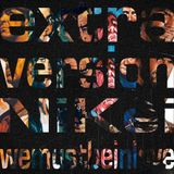 NiKei - extraversion