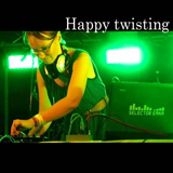 Selector Emka - Happy twisting
