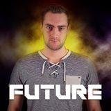 Future - Millennium set