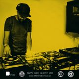 Dizzy Gee: Duoscience Special Guest Mix