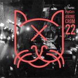 [Suara PodCats 022] Andre Crom @ Booom! Ibiza (Suara Opening Party)
