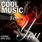 Cool Love Song Featuring Simply Jessie