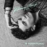 RUN Radiocabaret 16-04-2017 - Romain Humeau en album découverte