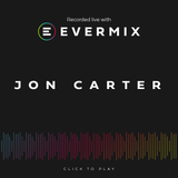 Jon Carter live from Glastonbury
