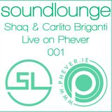 SoundLounge on Phever - 001