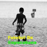Futebol De Copacabana