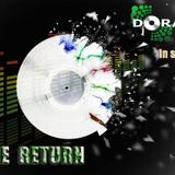 Session Nº1 The Return