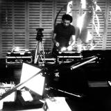 MAD @ La X 96.5 - Viva la Noche Retro - 07.12.2017