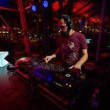 ElectroShow Guest Mix: Julian M [Radio Cluj 95.6FM]