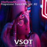 ♫ Melodic Progressive House & Trance Mix l July 2017 (Vol. 30) ♫