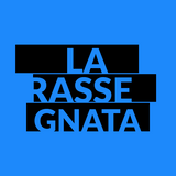 La Rassegnata @ POLI.RADIO S01E09