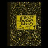 Old Raps #5: The Neptunes