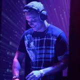 Euphoric Sound Sessions with DJ J13 7-30-2018