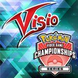 VISIO Podcast Pokémon - ¿Cómo sobrevivir VGC 18? (feat. Cocaño de Aztec Champions Crew)