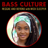 Bass Culture - January 9, 2017 - 2016 In Review (Part 2)