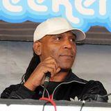 Calvin Francis / Mi-Soul Radio / Fri 4pm - 7pm / 10-01-2014