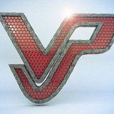 Vahur Poopuu - Hardside Radio Show 27.02.2012