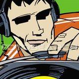 djjordank - Summer '11 Mix