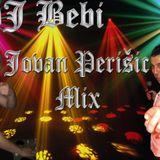 DJ Bebi - Jovan Perisic Megamix