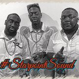 #3Stars3Points @Starpointsound