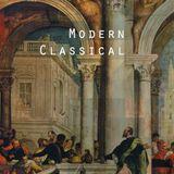 La Sala Estereo Presenta: ModernClassical