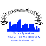 A post festival interview with Rachel from Sydenham Arts