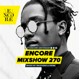 Encore Mixshow 270