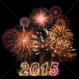 Tayramana FM - New Year's Eve 2015 Extended Mix by DJ MJ