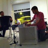 SWISS MUSIC DAYS Encounters #3 - Jonas Kocher & Lukatoyboy