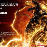 The Biker Rock Show - shorter version