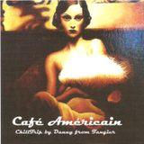Café Américain (ChillTrip)