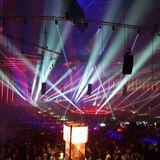 U.T.A 33 (Uplifting Trance Anthems)