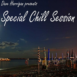 Special Chill Session 16