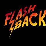 Dj Kacey - 'Flashback'