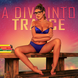 A Dive Into Trance 035 (Techno, Progressive & Uplifting Trance)