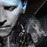 Madcap (Guest Mix & Interview) on Joe Nebula 2's 97.5 Kemet FM DnB Show